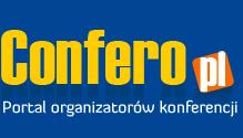 Confero.pl - portal organizatorów konferencji