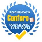 zaufany obiekt confero.pl